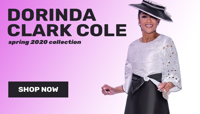 new Dorinda Clark Cole Spring 2020 Fashions, Church Suits, Women's Fashion