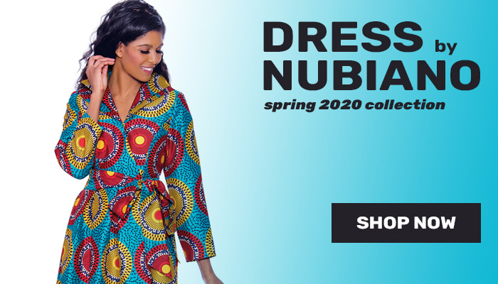Dress by Nubiano, Church Suits, Church Apparel