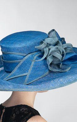 kaka, 102586, royal straw hat