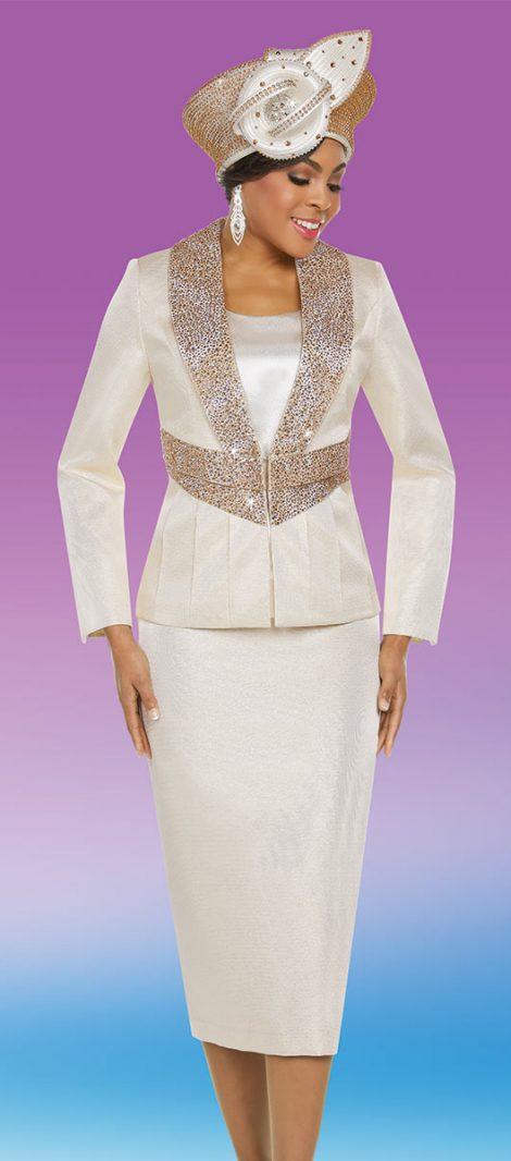 benmarc, skirt suit, 48213