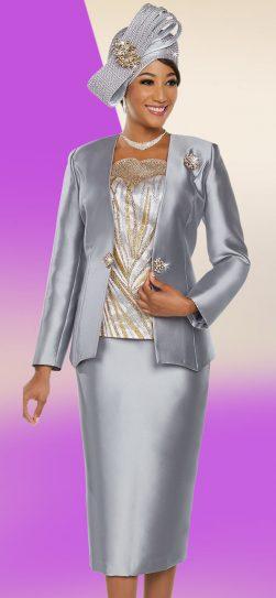 benmarc, 48214, skirt suit, church suit