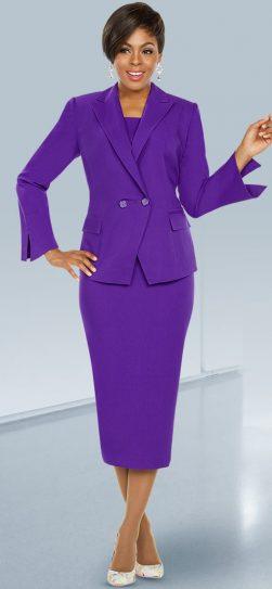 benmarc-executive, purple, style 11760, size 8-20