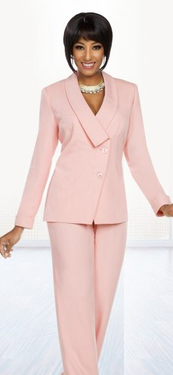 benmarc executive, style 11773, size 12-24, Pink