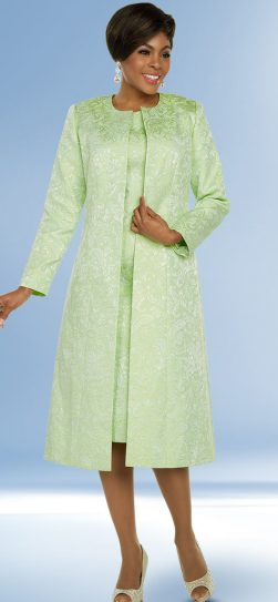 benmarc executive, 11792, sage church dress,