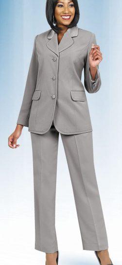 Benmarc Executive Pant suit 10495