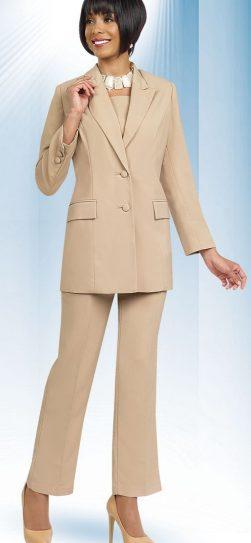 Benmarc Executive Pant suit 10499