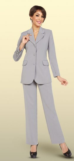 Benmarc Executive,pant suit,11701