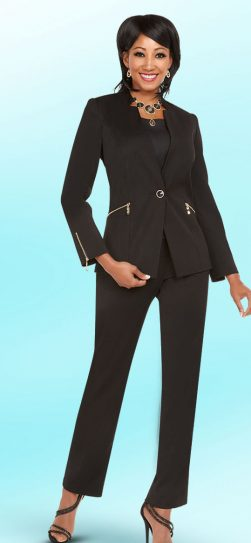 Benmarc Executive,pant suit,11715
