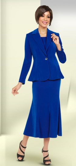 Benmarc Executive,skirt suit,11720