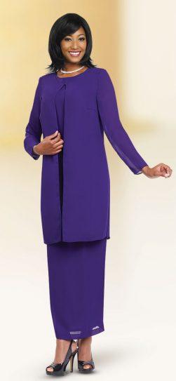 misty lane, usher dress,13057,sizes 6 to 34