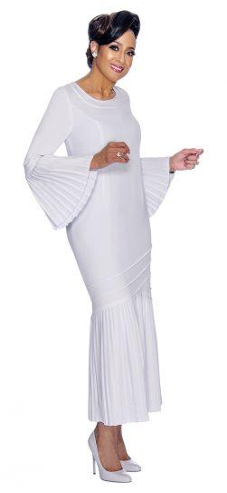 Dorinda Clark-Cole,dress, dcc1751