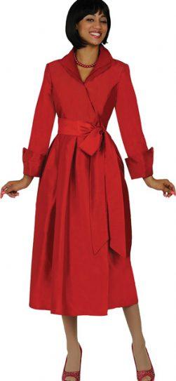 nubiano, style dn5371, size 8-28w, garnet red, black, purple, white