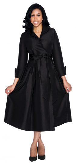 nubiano, style dn5371, size 8-28w, purple, black,white, garnet red