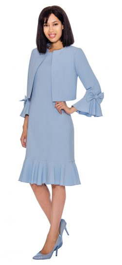dress by nubiano, church dress, ladies church dress, women's church dress, dn3292