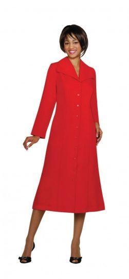 G11573 , Usher Dress, Black, Red, Ivory, Purple, White, GMI