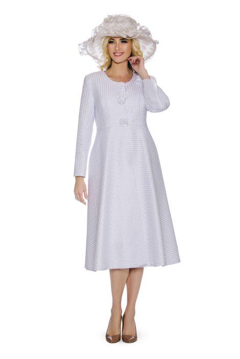 giovanna, 0915, jacket dress