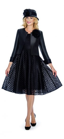 giovanna,g1081, dress and jacket
