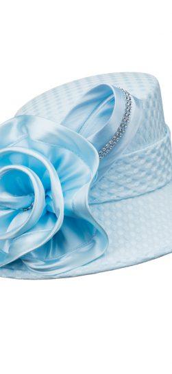 giovanna, h0912, light blue hat