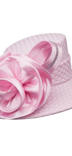 giovanna, pink hat, h0912