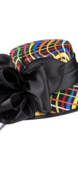 Giovanna, hat,hd1337, multi color