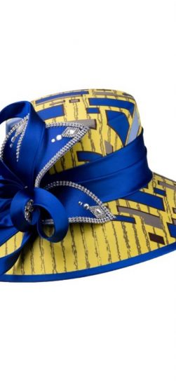 Giovanna,hat, hd1339, multi color, year round hat