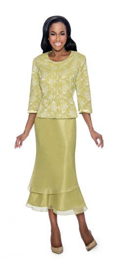 Giovanna, church suit, dressy skirt suit, easter suit, first lady skirt suit, mothers day skirt suit, 0899