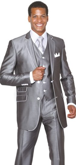 longstry, mens grey suit, 5702V1