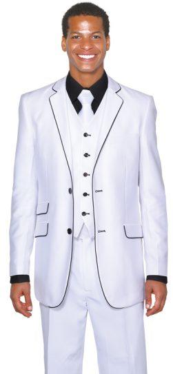 longstry, white mens suit, 5702V1