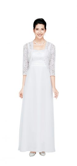 nina nischelle dress 2695