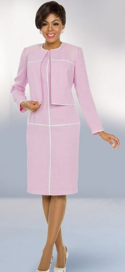benmarc executive, 11794, orchid church dress, 11794