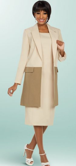 benmarc executive, dress and jacket 11800, plus size dress