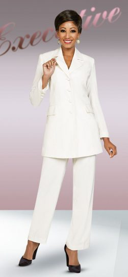 Benmarc Executive,pant suit,11708