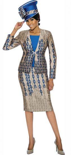 susanna, tan-royal skirt suit,3908