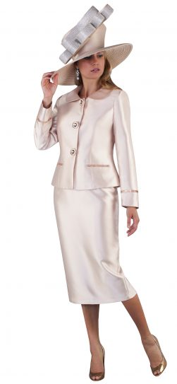 tally taylor, style 4660-cha, size 8-26W, champagne