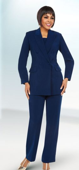Benmarc Executive,pant suit,11711
