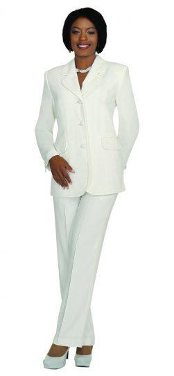 Benmarc Executive,pantsuit, 10495