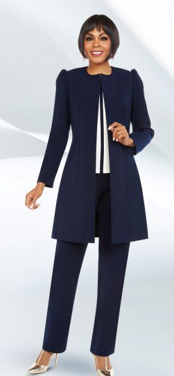 Benmarc Executive,pant suit,11700