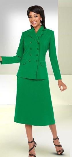 Benmarc Executive,skirt suit,11714