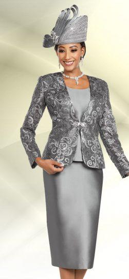 benmarc,kirt suit,48165,platinum