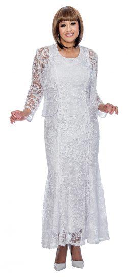 Dorinda-Clark-cole-DCC142-white