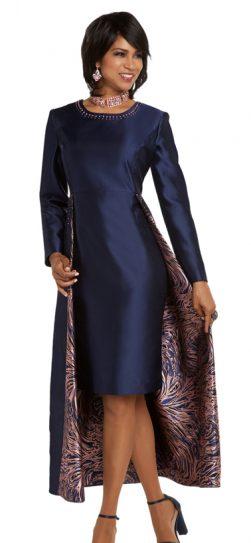 donna vinci,1 piece dress, 11702