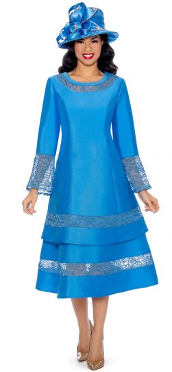 giovanna, d1343, ocean blue dress
