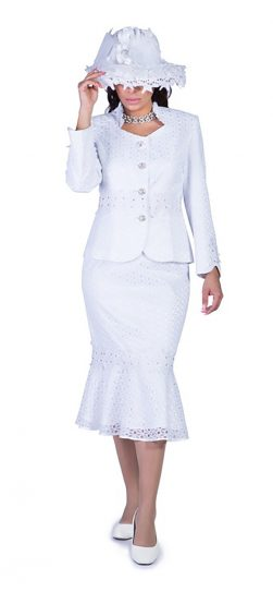 Giovanna, church suit, dressy skirt suit, easter suit, first lady skirt suit, mothers day skirt suit, g1048