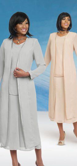 benmarc, 13061, dress