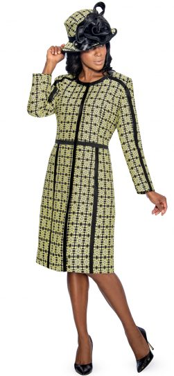 giovanna, G1045, coat dress
