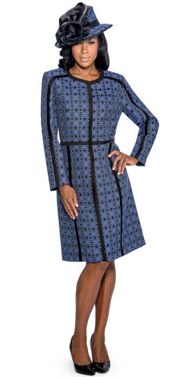 giovanna, G1045, royal coat dress
