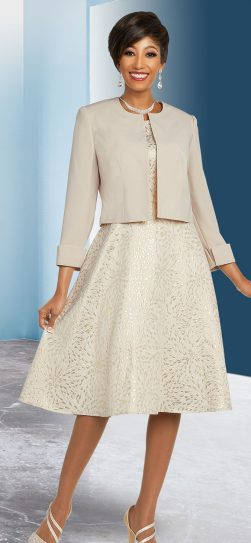 benmarc executive,11838, ivory church dress