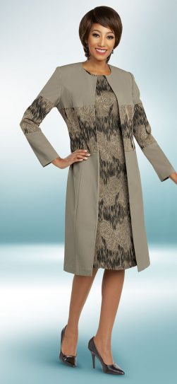 benmarc executive,11839 taupe dress