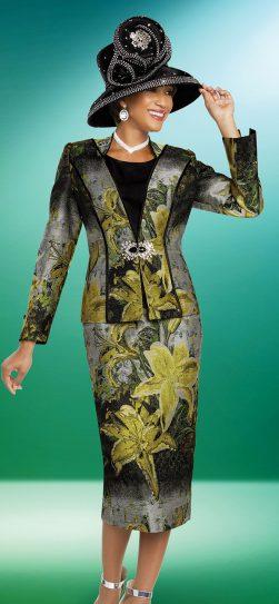 benmarc, 48271, church suit