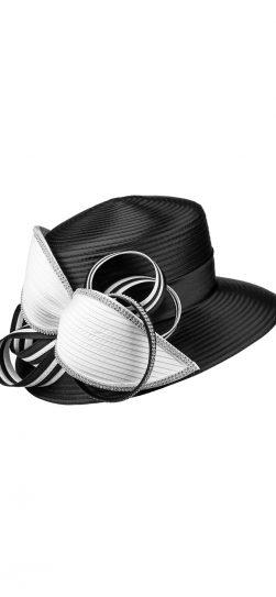 giovanna, hr1057, black-white hat